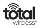 Logo Total Wireless