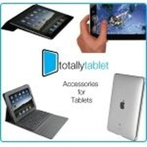 Totally Tablet Coupons & Promo codes