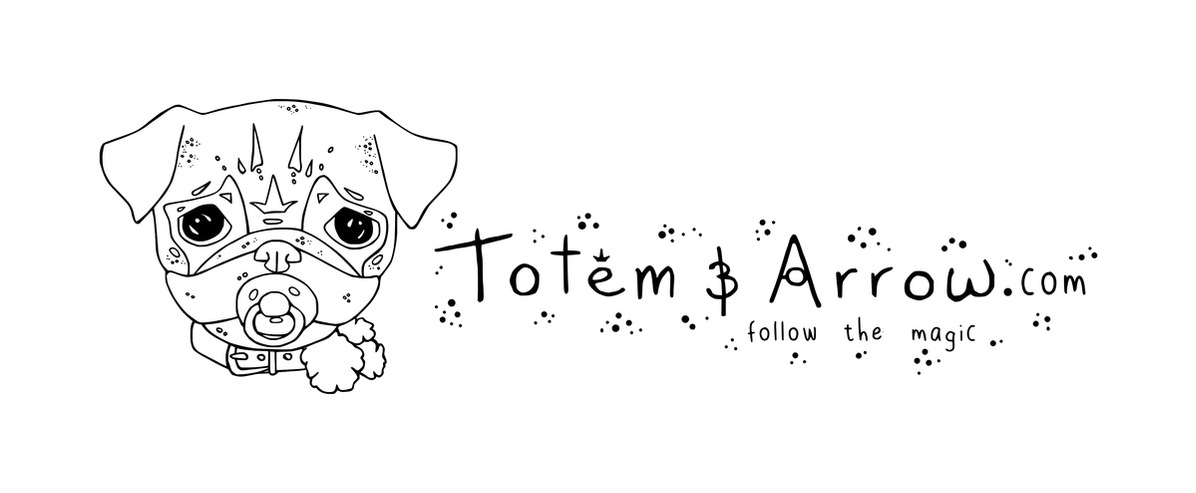 Totem & Arrow Coupons & Promo codes