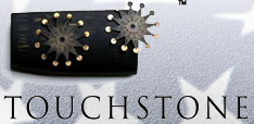 Touchstone Research Group Coupons