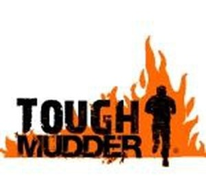 Tough Mudder Military Discount & Coupon codes