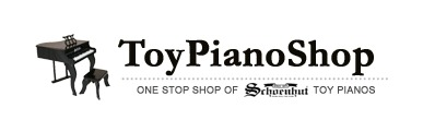 Toy Piano Shop Coupons & Promo codes