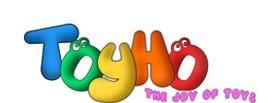 ToyHo Coupons & Promo codes