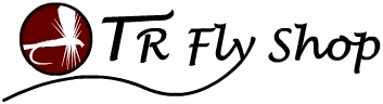 Tr Fly Shop Coupons & Promo codes