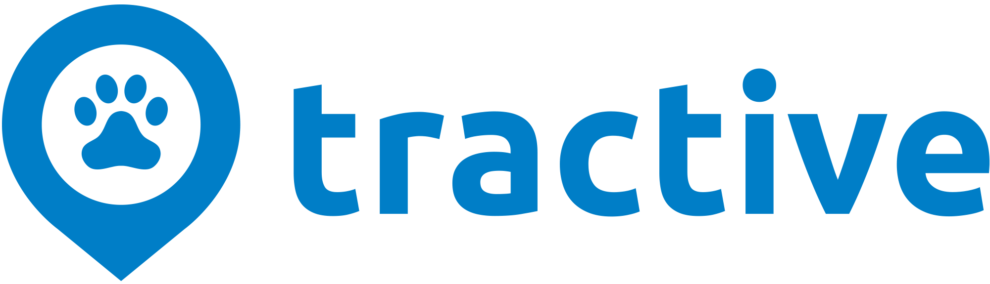 Tractive.com Coupons