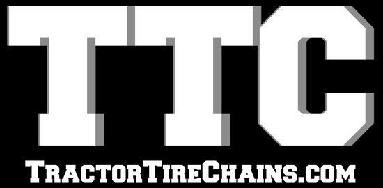TractorTireChains.com Coupons & Promo codes