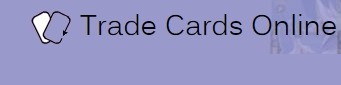 Trade Cards Online Coupons & Promo codes