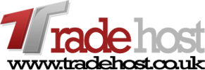 Trade Host UK Coupons & Promo codes