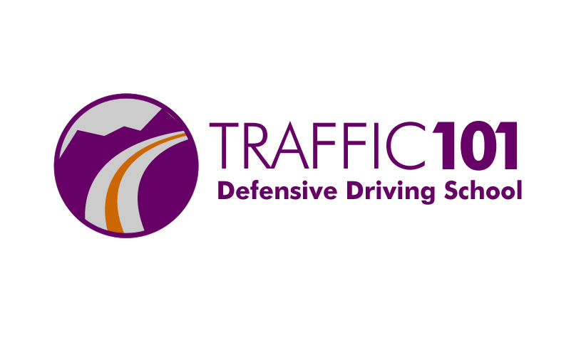 Traffic101.com Coupons & Promo codes