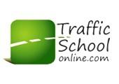 TrafficSchoolOnline.com Coupons & Promo codes