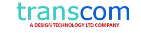 Transcom.net Coupons & Promo codes