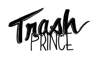 Trash Prince Coupons & Promo codes
