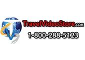 TravelVideoStore.com Coupons & Promo codes