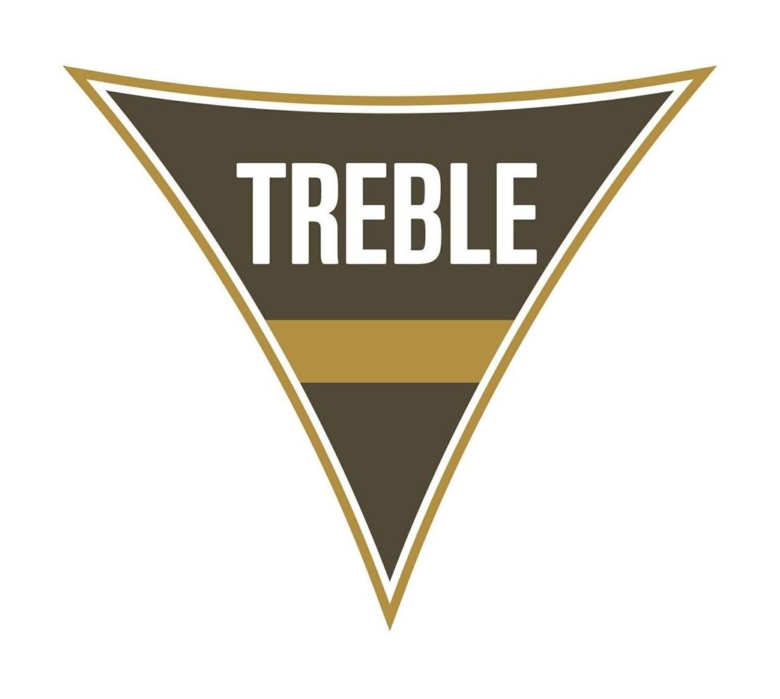 Treble Hammocks Coupons & Promo codes