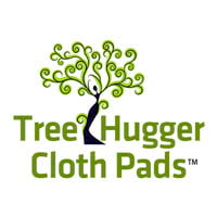 Tree Hugger Cloth Pads Coupons & Promo codes