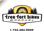 Tree Fort Bikes Discount Code & Coupon codes