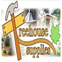 TreeHouse Supplies Coupons & Promo codes