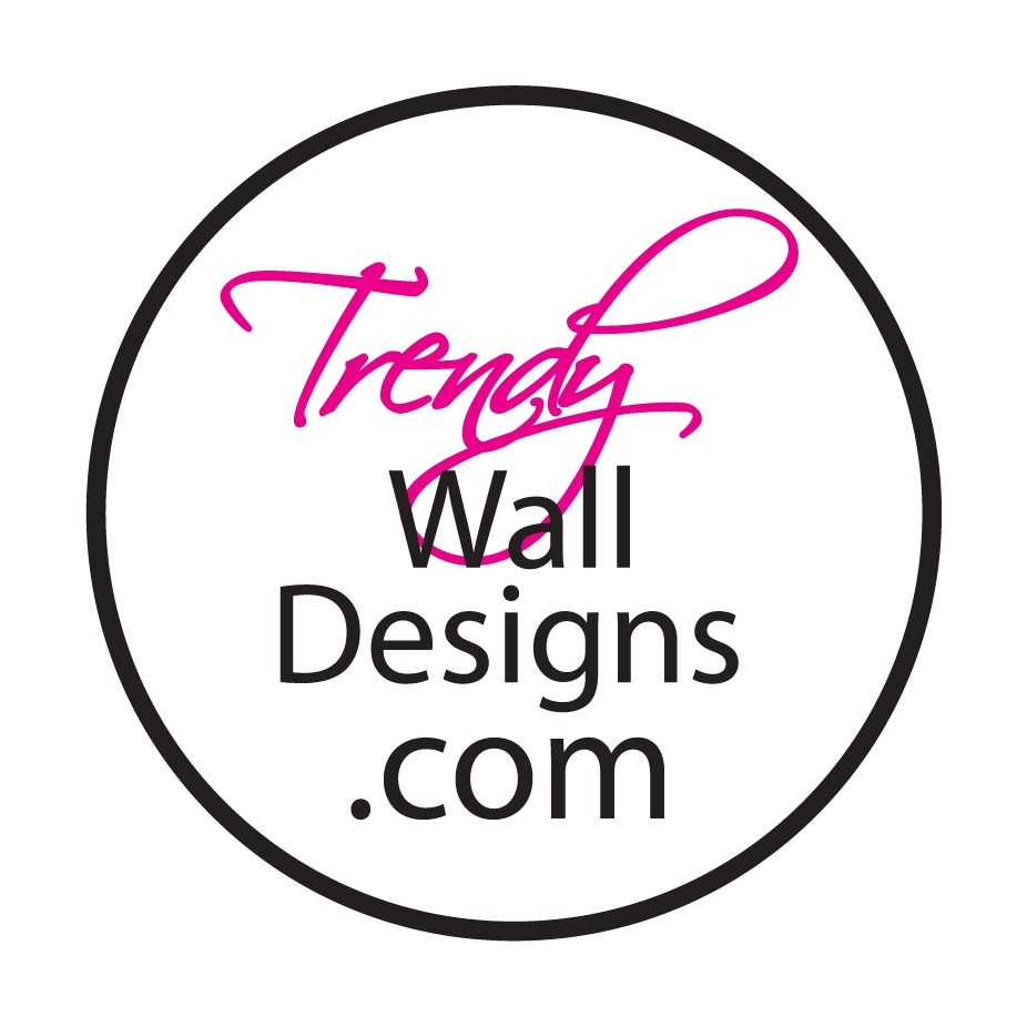 Trendy Wall Designs Coupons & Promo codes