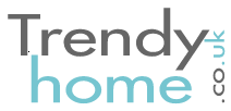Trendyhome.co.uk Coupons & Promo codes