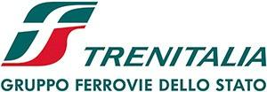 Trenitalia Coupons & Promo codes
