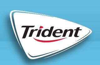 trident gum coupons promo codes coupon promo discount codes 2018 rh couponsplusdeals com  trident gum logo font