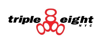 Triple Eight Coupons & Promo codes