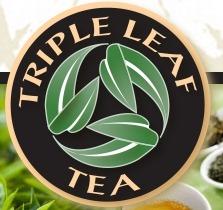 Triple Leaf Tea Coupons & Promo codes