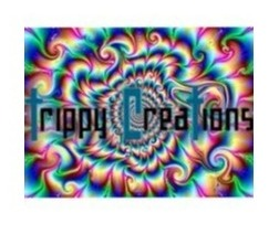 Trippy Creations Coupons & Promo codes