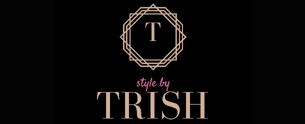 Trish Collection Coupons & Promo codes