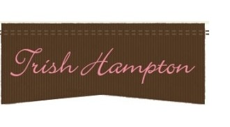 Trish Hampton Coupons & Promo codes