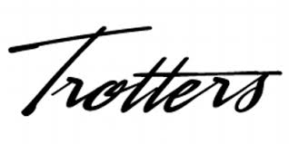 Trotters Voucher Code & Coupon codes