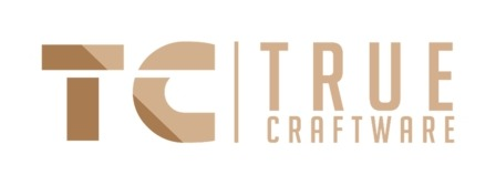 True Craftware Coupons & Promo codes