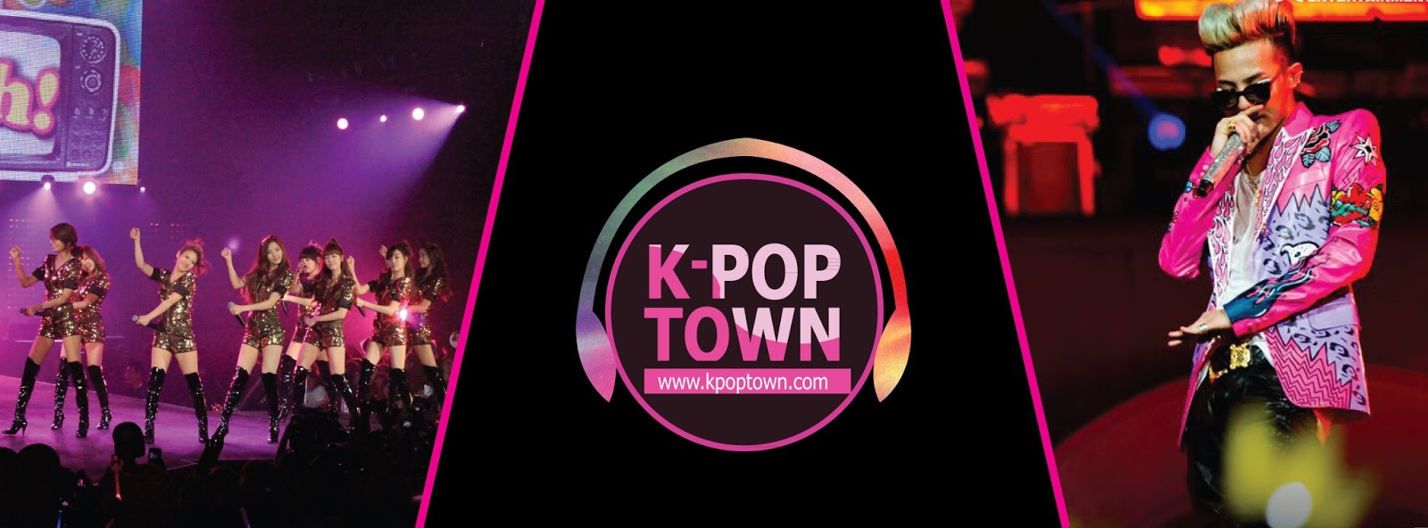 true kpop fans should never miss out on any kpoptown promo code