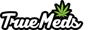 Truemeds.ca Coupons & Promo codes