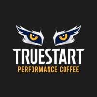TrueStart Coffee Coupons & Promo codes