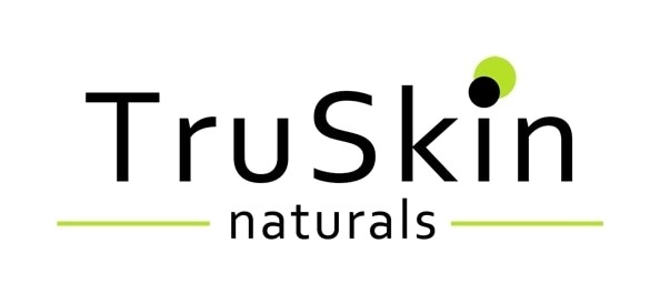 TruSkin Naturals Coupons & Promo codes