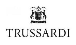 Trussardi Coupons & Promo codes