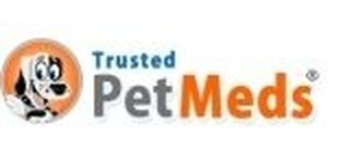 Trusted Pet Meds Coupons & Promo codes