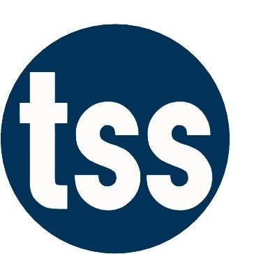 About TSS-Radio