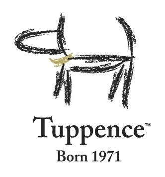 Tuppence Coupons & Promo codes