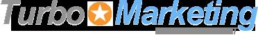 Turbo Marketing Internet Coupons & Promo codes