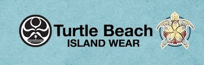 Turtle Beach Island Wear Coupons & Promo codes