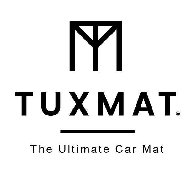 TuxMat Coupons & Promo codes