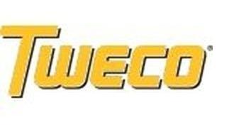 Tweco Coupons & Promo codes