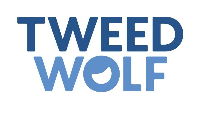 Tweed Wolf Coupons & Promo codes