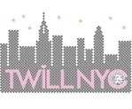 Twill NYC Coupons & Promo codes