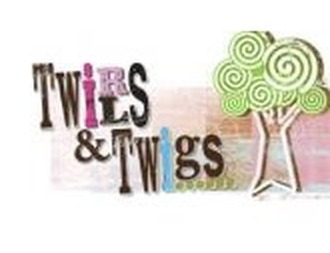 Twirls and Twigs Coupons & Promo codes