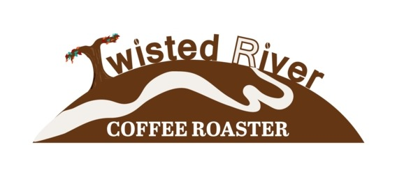 Twisted River Coffee Roaster Coupons & Promo codes