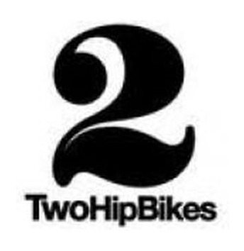 Two Hip Bikes Coupons & Promo codes