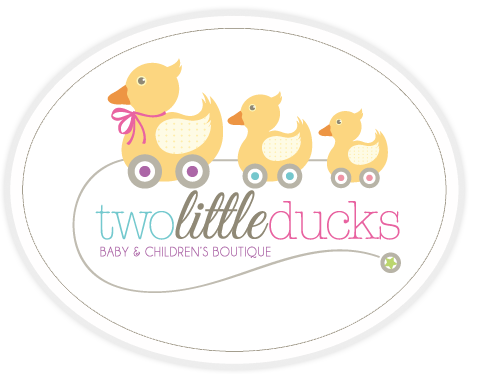 Two Little Ducks Coupons